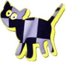 Кошки Алматы - сайт помощи и поддержки
